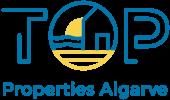 Top Properties Algarve
